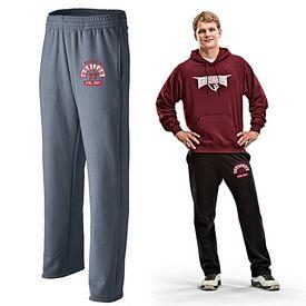 Customized Augusta Sportswear 5480 Circuit Athletic Pant