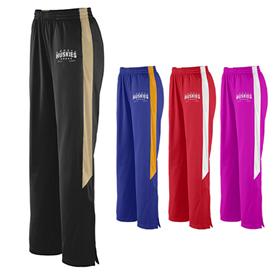 Customized Augusta Sportswear 7752 Ladies Medalist Pant