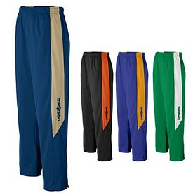Customized Augusta Sportswear 7755 Mens Medalist Pant