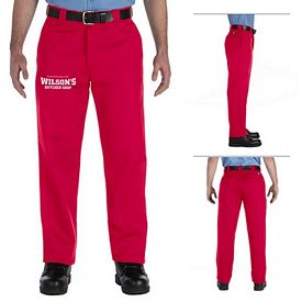 Customized Dickies 874 Men's 8.5 oz Twill Work Pant