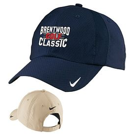 Customized Nike Golf 247077 Sphere Dry Cap