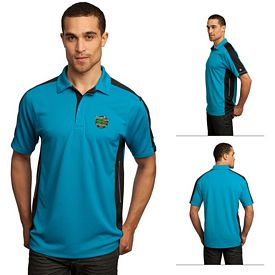 Customized OGIO OG106 Men's Trax Sport Polo Shirt