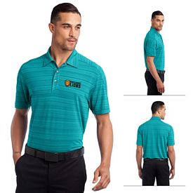 Customized OGIO OG116 Men's Elixir Polo Shirt