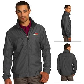 Customized OGIO OG505 Men's Quarry Sport Jacket