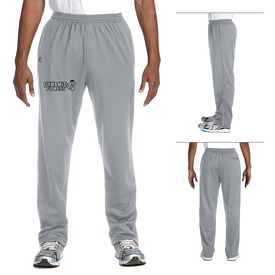 Customized Russell Athletic 838EFM Men's Tech Fleece Pant