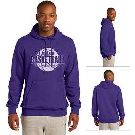 Customized Sport-Tek ST254 Pullover Hooded Sweatshirt