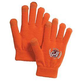 Customized Sport-Tek STA01 Spectator Gloves
