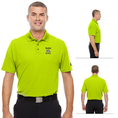 Customized Under Armour MenS Corp Performance Polo