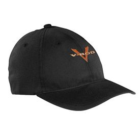 Customized Yupoong 6997 Garment-Washed Twill Cap