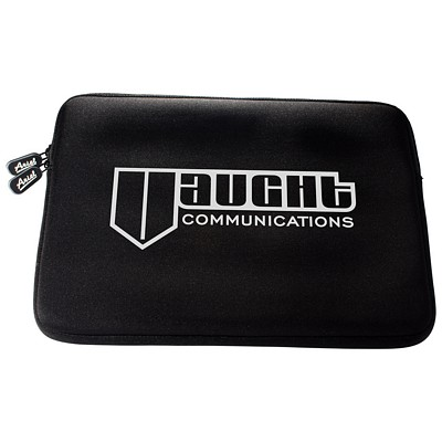 Promotional Tec 116 Tablet Sleeve