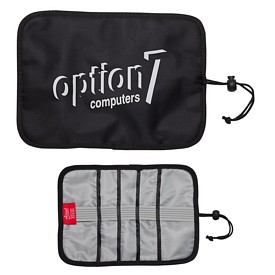 Promotional Tec Medium Cable Organizer