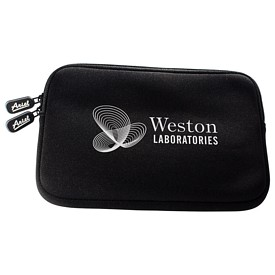 Promotional Tec 8 Tablet Sleeve