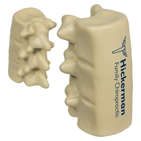 Promotional Spinal Segment Stress Reliever