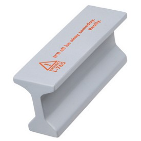 Customized I Beam Steel Beam Stress Reliever