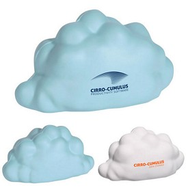 Customized Cloud Stress Reliever