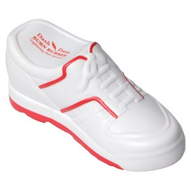 Promotional Tennis Shoe Stress Reliever