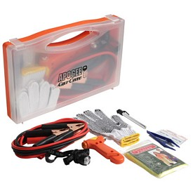 Promotional Crossroad Emergency Road Kit