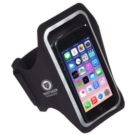 Customized Ez Fitness Phone Armband