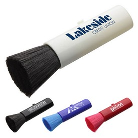 Promotional Retractable Duster