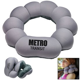 Customized Right Fit Support Pillow