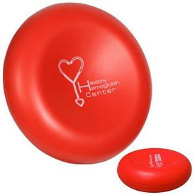 Promotional Red Blood Cell Stress Reliever