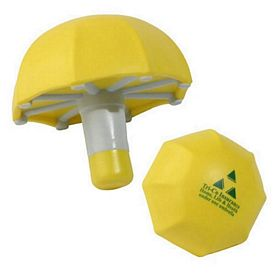 Promotional Items - Umbrella Stress Reliever