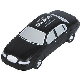 Promotional Items - Luxury Car Stress Reliever