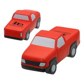 Promotional Items - Pickup Truck Stress Reliever