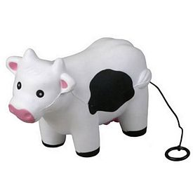 Promotional Items - Vibrating Milk Cow Stress Reliever