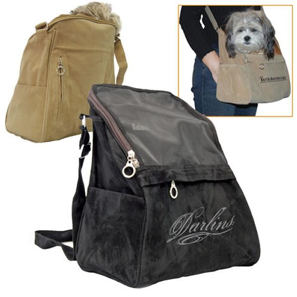 Promotioinal Fashion Shoulder Bag Pet Carrier 625af114b7ebb