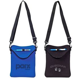 Promotional Neoprene Tablet Pouch
