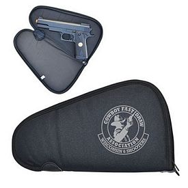 Promotional Single Pistol Bag