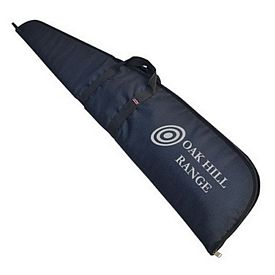 Promotional 48 Padded Rifle Case