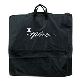 Custom Customized Nylon Garment Bag