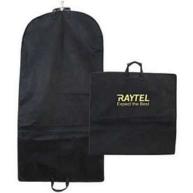 Promotional Non-Woven Foldable Garment Bag