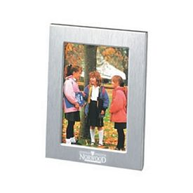Customized Freda Mini Metal 3X4 Picture Frame