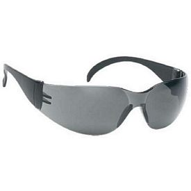 Promotional Lightweight Smoke Safety Glasses