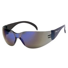 Customized Classic Lightweight Safety Sun Glasses