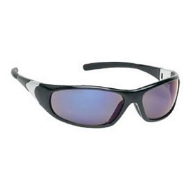 Promotional Sleek Sports Style Safety Sun Glasses