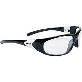 Customized Sleek Sports Style Safety Glasses