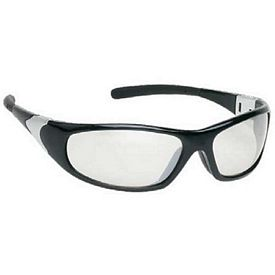 Customized Sports Style Indoor-Outdoor Safety Glasses