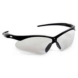 Custom Indoor Premium Sports Style Wrap Around Safety Sun Glasses