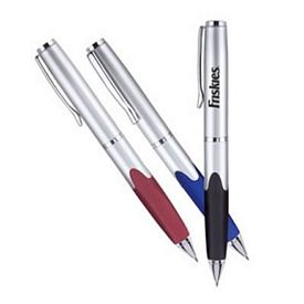 Promotional Film Director Twist-Action Ballpoint Pen