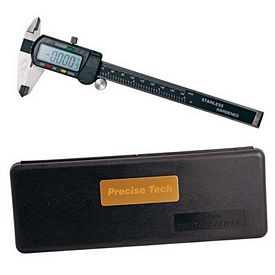 Customized Electronic Digital Caliper
