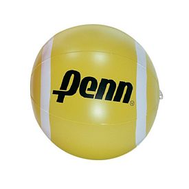 Custom 14 Inflatable Tennis Ball