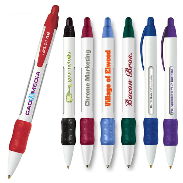 Promotional Pens Customized Advertising