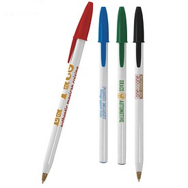 Promotional BIC Style Pen
