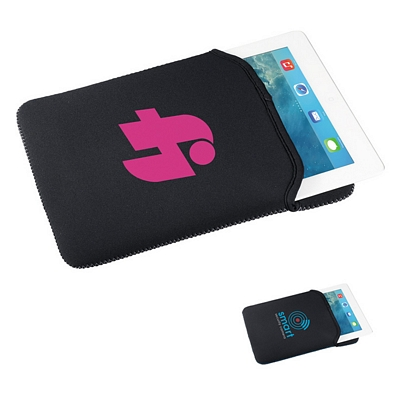 Promotional Maxima Case For Ipad