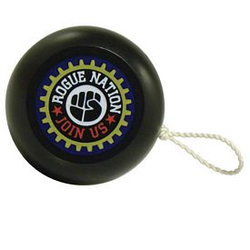 Custom Hl Recycled All Pro Yo-Yo