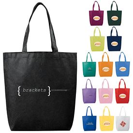 Promotional The Eros Tote Bag